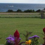 Cavendish Beach Cottages 사진