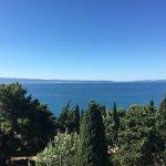 Photo of Radisson Blu Resort Split
