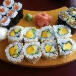 Teka Sushi의 사진