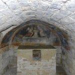 Foto de Abbazia di Sant'Antimo