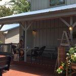 Arbor House Country Inn