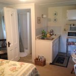 Bilde fra Bar Harbor Cottages and Suites