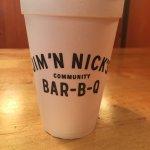 Jim N Nick's Bar-B-Q Foto