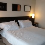 Palermo Place by P Hotels Photo