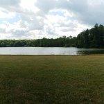 Foto di Findley State Park