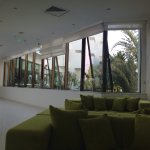 Photo of Margadina Lounge Hotel