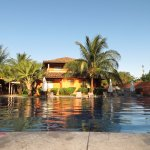Photo de Ferradura Resort