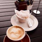 Cafe Neve Foto
