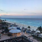 Photo of The Ritz-Carlton, Cancun