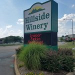 Foto de Hillside Winery