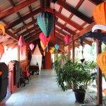 Foto de Mai Tai Resort