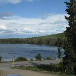 Photo de Lac le Jeune Resort