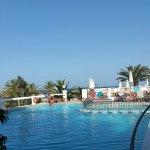 Foto de Bellamar Hotel