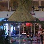 Casablanca Resto Bar