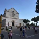 Foto di Basilica di Santa Chiara