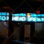 Hilton Head Brewing Co