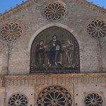 Foto di Duomo di Spoleto