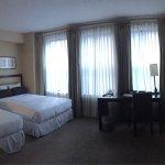 Foto di Raffaello Hotel