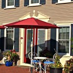Eagle Wing Inn - Cape Cod Foto