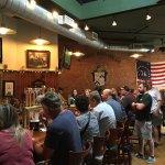 Photo de Madison Brewing Co. Brew Pub & Restaurant