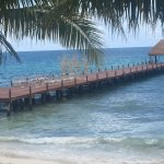 Photo de Blue Diamond Riviera Maya