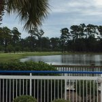 Foto de Fairfield Inn Myrtle Beach Broadway at the Beach