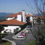 Foto de Tryp Colina do Castelo