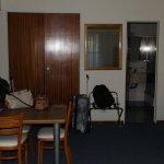Foto de Aspen Suites Hotel