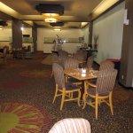 Radisson Hotel Denver Southeast Foto