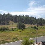 Foto de Hampton Inn & Suites Show Low-Pinetop