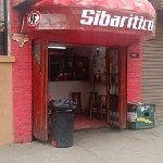 Photo of Sibaritico