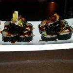 Konomi Restaurant