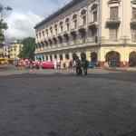 Old Havana Foto