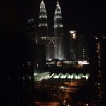 Photo de Pullman Kuala Lumpur City Centre Hotel And Residences