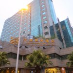 Photo of Tianfu Sunshine Hotel