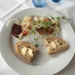 Restaurant Kangerlussuaq