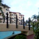 Photo of Cancun Clipper Club