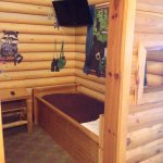 Kid cabin, story time, wristband is hotel door key and you can make purchases with it, photos wi