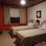 Foto de Alegria Bed and Breakfast