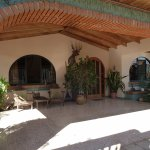 Alegria Bed and Breakfast Foto