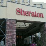 Foto de Sheraton Madison Hotel