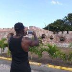 Port Royal Foto