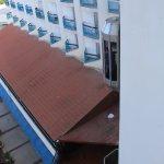 Photo de Leonardo Hotel Tiberias