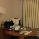 Foto de La Quinta Inn & Suites Phoenix I-10 West