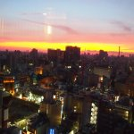Shinjuku Prince Hotel Foto