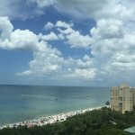 The Ritz-Carlton, Naples Foto