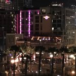 Photo of Hard Rock Hotel San Diego