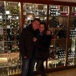 Baco Vino y Bistro Foto