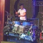 Foto di Recycled Percussion