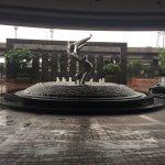 Foto di Radisson Blu Plaza Delhi